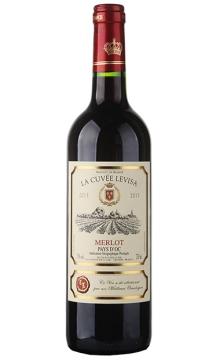 维莎梅洛干红葡萄酒