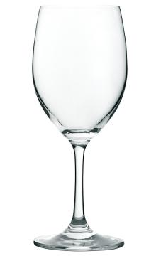 石岛罗马红酒杯455ml