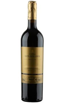 (污标)洛宝多特级红葡萄酒