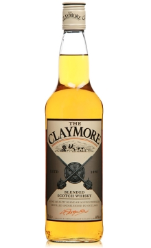 剑威苏格兰威士忌
