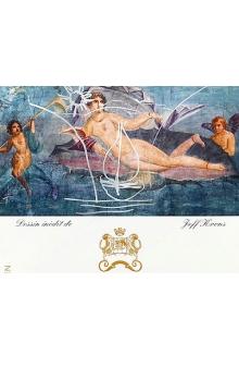 木桐城堡干红葡萄酒2012(香港提货价,含国际运费)