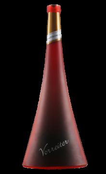 *赤先锋红葡萄酒*
