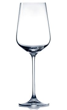 LUCARIS进口无铅水晶葡萄酒杯545ml