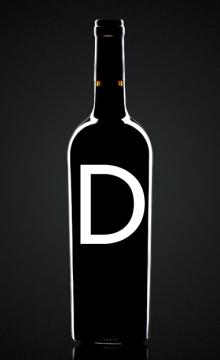 第二届也买酒品酒师大赛初赛酒款D
