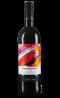 圣卡斯印象心花路放干红葡萄酒