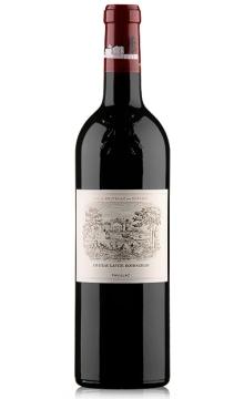 拉菲红葡萄酒1998(名庄)(预售)