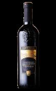 凯扎诺威尼托赤霞珠干红葡萄酒