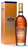 马爹利鼎盛700mL MARTELL干邑白兰地法国原装进口洋酒