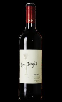 神语红葡萄酒