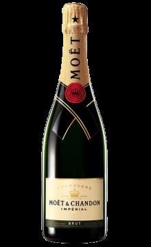 【名庄】酩悦香槟