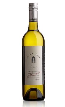 礼拜山宗师萨瓦捏干白葡萄酒