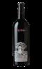 银色橡木酒庄那帕产区干红葡萄酒(又名:银橡纳帕谷赤霞珠葡萄酒)