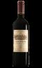 拉菲华诗歌赤霞珠红葡萄酒(?#32622;?#24052;斯克干红葡萄酒)(拉菲集团出品)