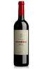 作废:(阿拉贡干红葡萄酒2007)
