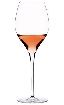 诗杯客乐雅典娜系列白葡萄酒杯1440102