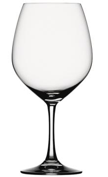 诗杯客乐品酒家系列勃艮第红酒杯4510000