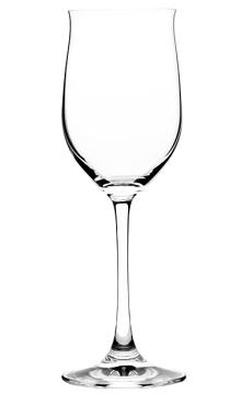 诗杯客乐品酒家系列年轻白葡萄酒杯4510028