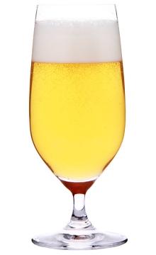 诗杯客乐品酒家系列啤酒杯4510024