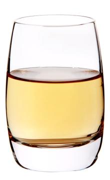 诗杯客乐品酒家系列小烈酒杯4510020