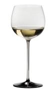 【清仓】醴铎Riedel 黑领结系列莎当妮型白酒杯