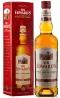 爱德华爵士威士忌700ml