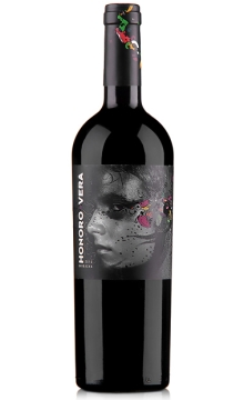 荣誉维拉格纳查干红葡萄酒(又名维拉红葡萄酒)