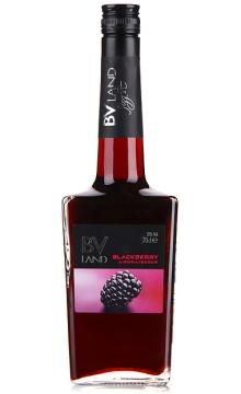 巴维兰黑莓利口酒