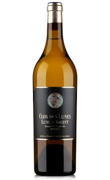 月亮庄园干白葡萄酒
