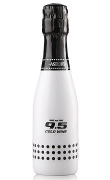 阿斯特9.5系列干型高泡葡萄酒(200ml)