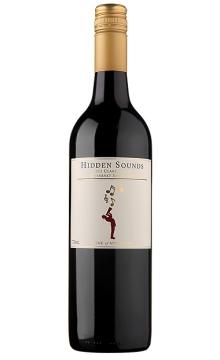 爱的尚赤霞珠干红葡萄酒