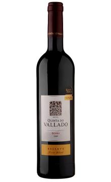 法兰度窖藏红葡萄酒