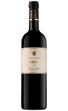 农场之家马若丽娜干红葡萄酒2009
