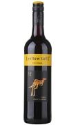 黄尾袋鼠西拉红葡萄酒(又名:黄尾袋鼠西拉子红葡萄酒)