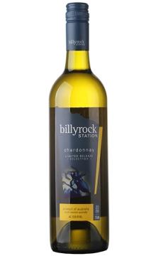 2008比洛半干白葡萄酒