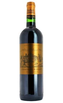 【名庄】迪仙酒庄红葡萄酒2010