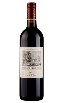 杜赫美伦红葡萄酒2010(名庄预售)