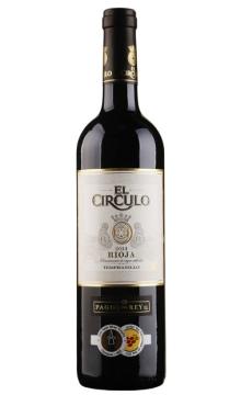 赛艾罗干红葡萄酒(FSA)