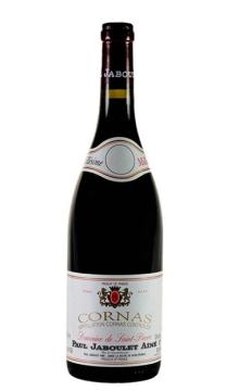 嘉伯乐圣皮埃尔园干红葡萄酒