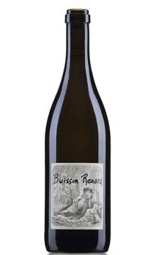 达格诺布维森-雷纳德干白葡萄酒 2011