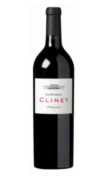 克里奈庄园干红葡萄酒2009(香港免税价)