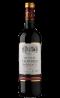 夏利耶庄园干红葡萄酒 2014