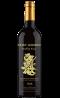 圣安卓美猴王干红葡萄酒