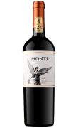 蒙特斯经典马尔贝(又名蒙特斯经典玛儿贝或蒙特斯马尔贝克干红葡萄酒)