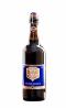 智美啤酒750ML蓝帽