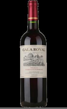 佳雅干红葡萄酒