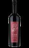 德米诺酒庄西乐马贝克红葡萄酒