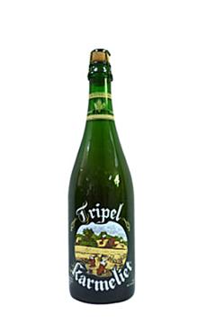 卡美里特三料啤酒750ML