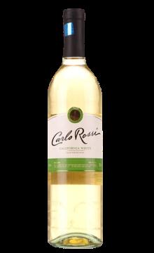 加州乐事白葡萄酒(又名加州乐事Blend312白葡萄酒)