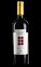康納斯頓IX6珍藏西拉干紅葡萄酒