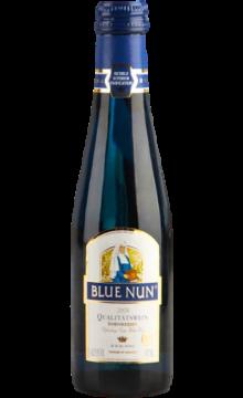 蓝仙姑优质白187毫升葡萄酒